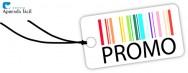 Estratégias na promoção de vendas