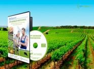 Lançamento: CPT Adubação Profissional. O seu software de auxílio profissional do plantio à colheita!