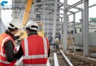 Lançamento Livro Construção de Obras Residenciais Econômicas – Manual de Boas Práticas