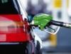 Avan�os e estrutura��o do biodiesel no Brasil