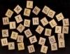 Linguagem permeia o aprendizado e a vida social