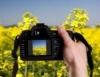 Fotografia digital pode ser obtida com diversos recursos