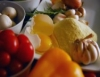 Segurança alimentar deve ser redobrada no verão