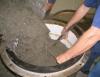 Construção civil pode substituir areia por bagaço de cana