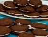 Whoopie é novidade que promete competir com os cupcakes
