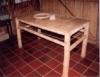 Constru��es com bambu s�o uma op��o de baixo custo