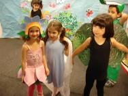 http://cptstatic.s3.amazonaws.com/imagens/enviadas/materias/materia2586/m-teatro-educacao-infantil.JPG