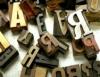 Conheça as características de uma boa redação