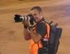 A arte da fotografia para todos