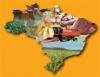 Brasil, celeiro do mundo - sonho ou realidade?