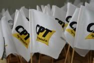 O ponto forte do CPT sempre foi as parcerias com as Universidades e os Centros de Pesquisas que avalizaram nossos cursos, gerando credibilidade.