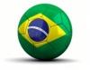 Aprenda Fácil Editora: O turismo no Brasil durante a Copa do Mundo