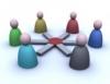 Proteger a marca favorece o crescimento da rede franqueada