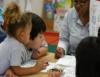 A aprendizagem significativa torna o aluno mais confiante e ágil no aprendizado