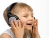 Aprenda Fácil Editora: Motivos para você LER audiolivros