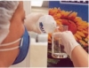 Confecção caseira de produtos de limpeza pode aumentar sua renda