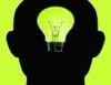 Aprenda Fácil Editora: A Figura do Empreendedor