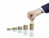Empreendedores individuais mudam o status para microempresários