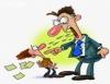 Aprenda Fácil Editora: Ser ou não ser Patrão, eis a questão