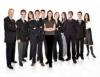 Aprenda Fácil Editora: A arte de lidar com funcionários difíceis