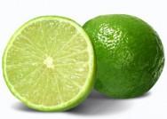 Limão ajuda a combater a osteoporose e a controlar a glicemia