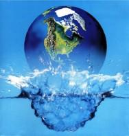 Aprenda Fácil Editora: Especial: Degradação dos ecossistemas aquáticos e os limites do crescimento