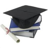 Como escolher uma faculdade