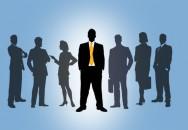 As principais habilidades de um bom gestor