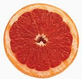 Laranja sanguínea pode reduzir obesidade e prevenir doenças