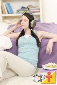 Como passar em vestibular e concurso: a importância do descanso
