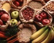 Aprenda Fácil Editora: Como preparar o solo na Agricultura Orgânica?