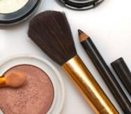 Maquiagem: a maquiagem da década de 40