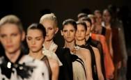 Moda brasileira ganha destaque lá fora