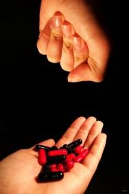 O uso de anabolizantes pode causar alterações comportamentais e de humor.