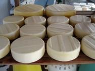 Como produzir queijo de qualidade