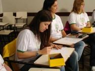 Como apresentar o tema meio ambiente a alunos do ensino fundamental