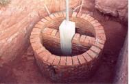 Biogás: passos para construir biodigestores e suas vantagens