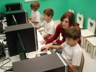 Todos os educandos a partir dos seis anos de idade, devem ser matriculados no ensino fundamental