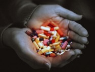Esteroides anabolizantes - efeitos em homens e mulheres