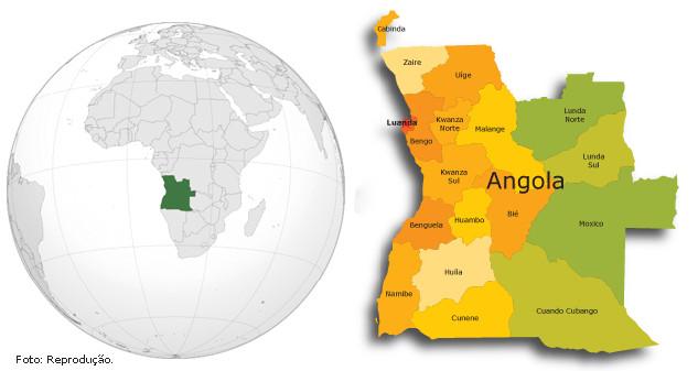 CPT em Angola