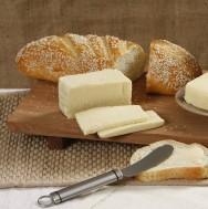 Queijo de leite de cabra: um empreendimento promissor e saud�vel