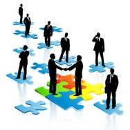 Aprenda Fácil Editora: Dicas para Empreendedores Construírem um Bom Networking.