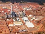 Maior f�brica de celulose mundial ser� inaugurada no MS