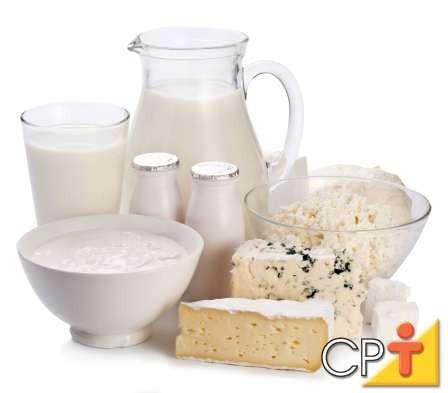 Derivados leite de cabra