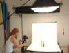 Desenvolva a criatividade transformando luz em arte: saiba como montar um est�dio fotogr�fico
