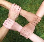 Princípios do cooperativismo rural