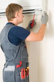 Como melhorar o rendimento do condicionador de ar