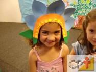 Teatro na educação infantil: jogo dramático