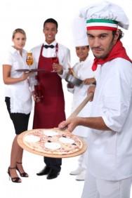 Pizzaiolo - 9 dicas para se tornar o melhor profissional do mercado