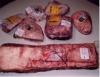 Carne maturada é bom para o consumidor, produtor e vendedor